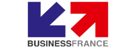 Business France Vietnam